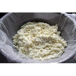 Brânză de oaie