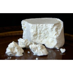 Brânză de vacă